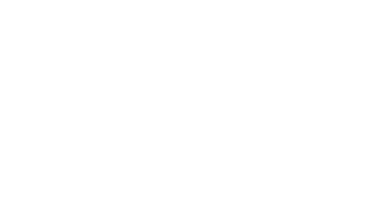 BNI Mitglied